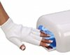 Gants anti ultraviolets
